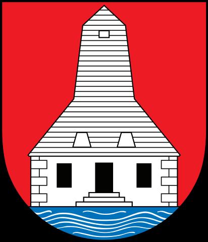 Wappen Bad Dürrenberg