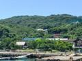 Port Nokonoshima & Museum Nokonoshima