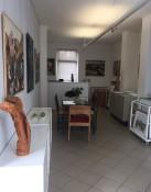 Galerie KunstLandschaft Robert Stephan Galerist, Dipl.-Ing. und Assessor Sternstraße 8D-06108 Halle (Saale)