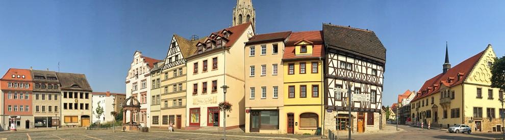 Meerseburg am Markt 25, 06217Deutschland