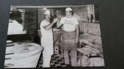 Bäckerei Wagner Schwarzbrot