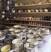 Kannengiesser Keramik